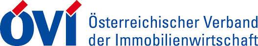 OVI Österreichischer Verband der Immobilienwirtschaft